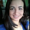 Freelancer Yitza B.