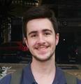 Freelancer Luis H. B.