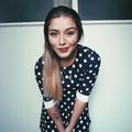 Freelancer Aymee C.