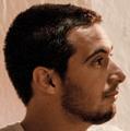 Freelancer Marcello C.