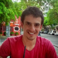 Freelancer GUILLERMO M. N.