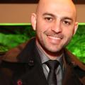 Freelancer Giacomo B.