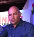 Freelancer José A. A. M.