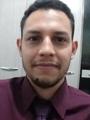 Freelancer Andre V.