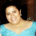 Freelancer Rosana B. S. T.