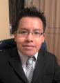 Freelancer José R. V. M.