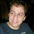 Freelancer Manuel G. L.