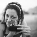 Freelancer Priscila Q.