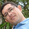 Freelancer Carlos A. G. X.