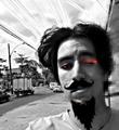 Freelancer Fabricio G.