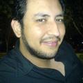 Freelancer Federico G. U. A.