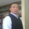 Freelancer Gilmar j. p. v.