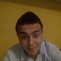 Freelancer José R. M. M.