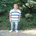Freelancer Cristian C. N. V.