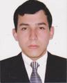 Freelancer Manuel E. H. M.