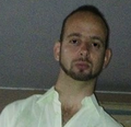 Freelancer Guillermo D.