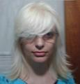 Freelancer Letícia T. L.