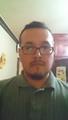 Freelancer Abraham V. P.