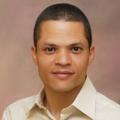 Freelancer Felix J. G. B.