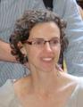 Freelancer Carolina Mejía