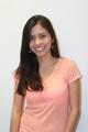 Freelancer Sandra Y. J. M.