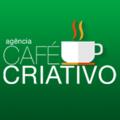 Freelancer Café C.