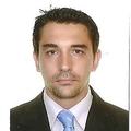 Freelancer Odil R. J.