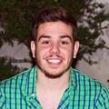 Freelancer Tomas C. G.