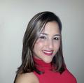 Freelancer Marien M.