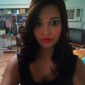 Freelancer Ninibeth P. J.