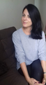 Freelancer Danielle D. P. T.