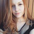 Freelancer Julia A. B.