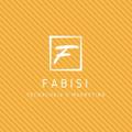 Freelancer Fabisi T. e. M.