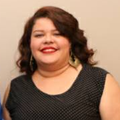 Freelancer Mirian O. R.