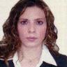 Freelancer Lorena C. m.