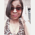 Freelancer Rayssa C.
