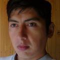 Freelancer Diego C.