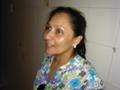 Freelancer Cristina P.