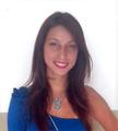 Freelancer Mariana B.
