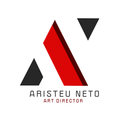 Freelancer Aristeu N.