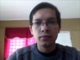 Freelancer Emmanuel V. J.