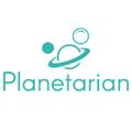 Freelancer planetarian d.