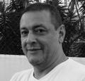 Freelancer Luiz