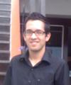 Freelancer Javier J. A. M.