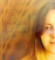 Freelancer Juliana C.