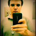 Freelancer Rodolfo T.