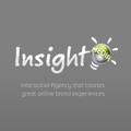 Freelancer Insight M.