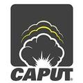 Freelancer CAPUT