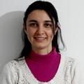 Freelancer Marina G.