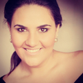 Freelancer Amanda F.